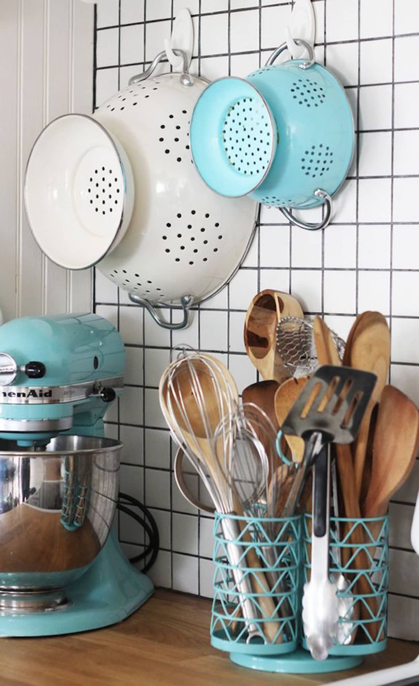 Creative Ways to Use Command Hooks All Over the House