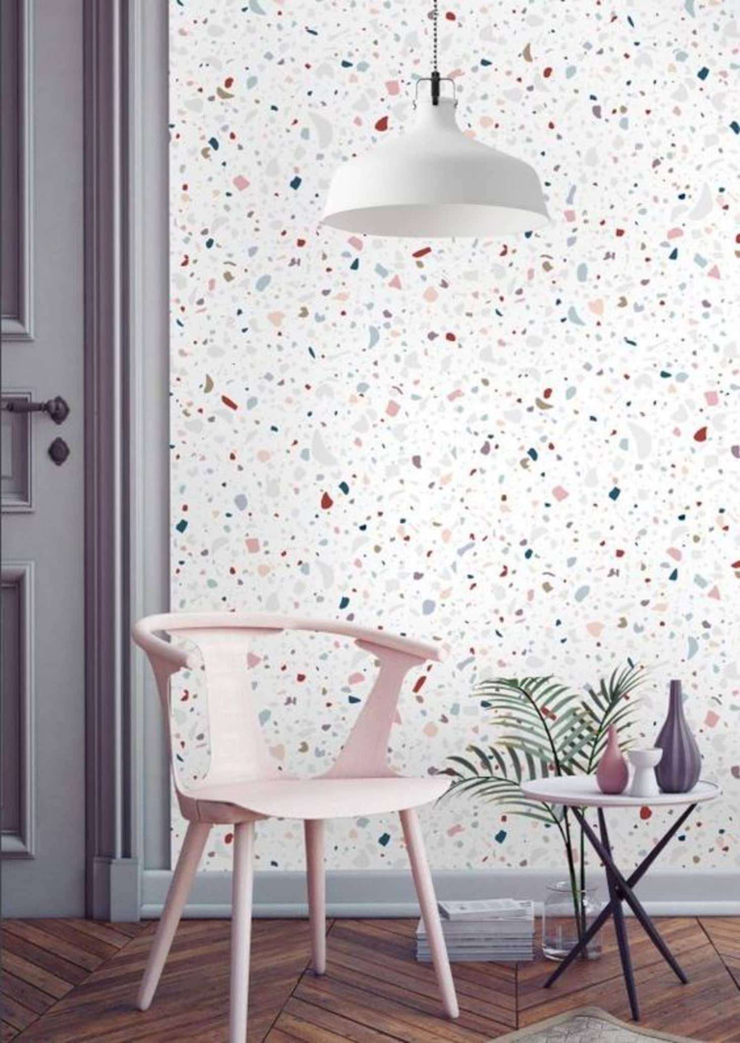 On Trend: Terrazzo is Making a Major Comeback | Apartment