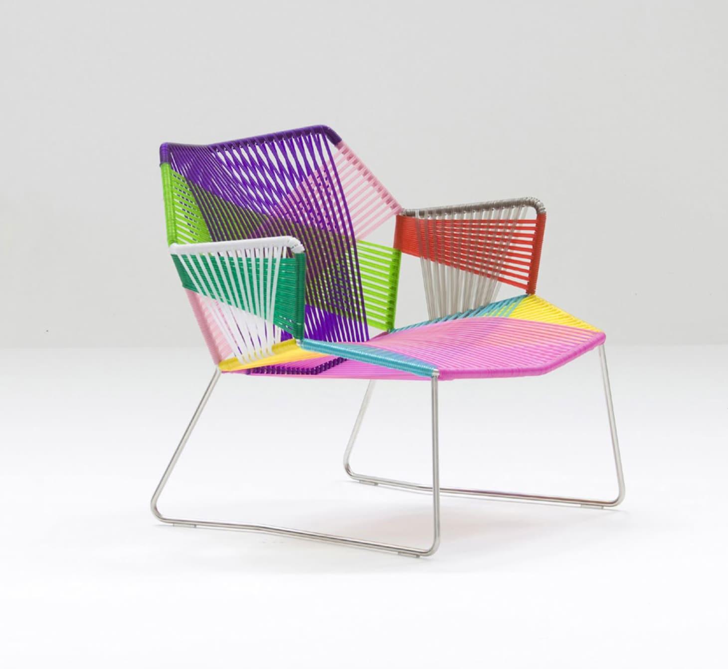 Patricia Urquiola Design.How Patricia Urquiola Is Taking Over The Design World