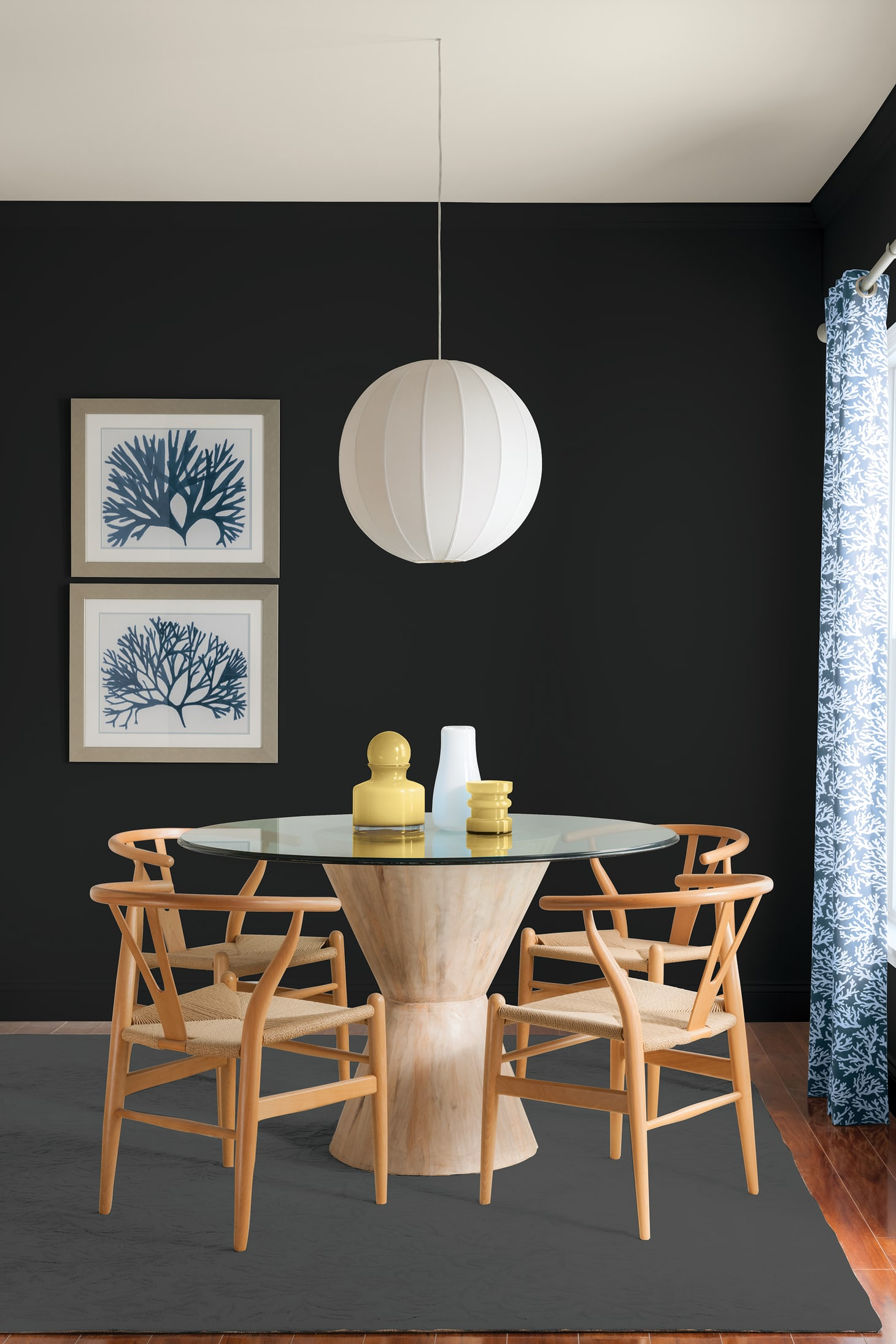 The First Batch of 2018 Colors of the Year Are Here | Apartment Therapy