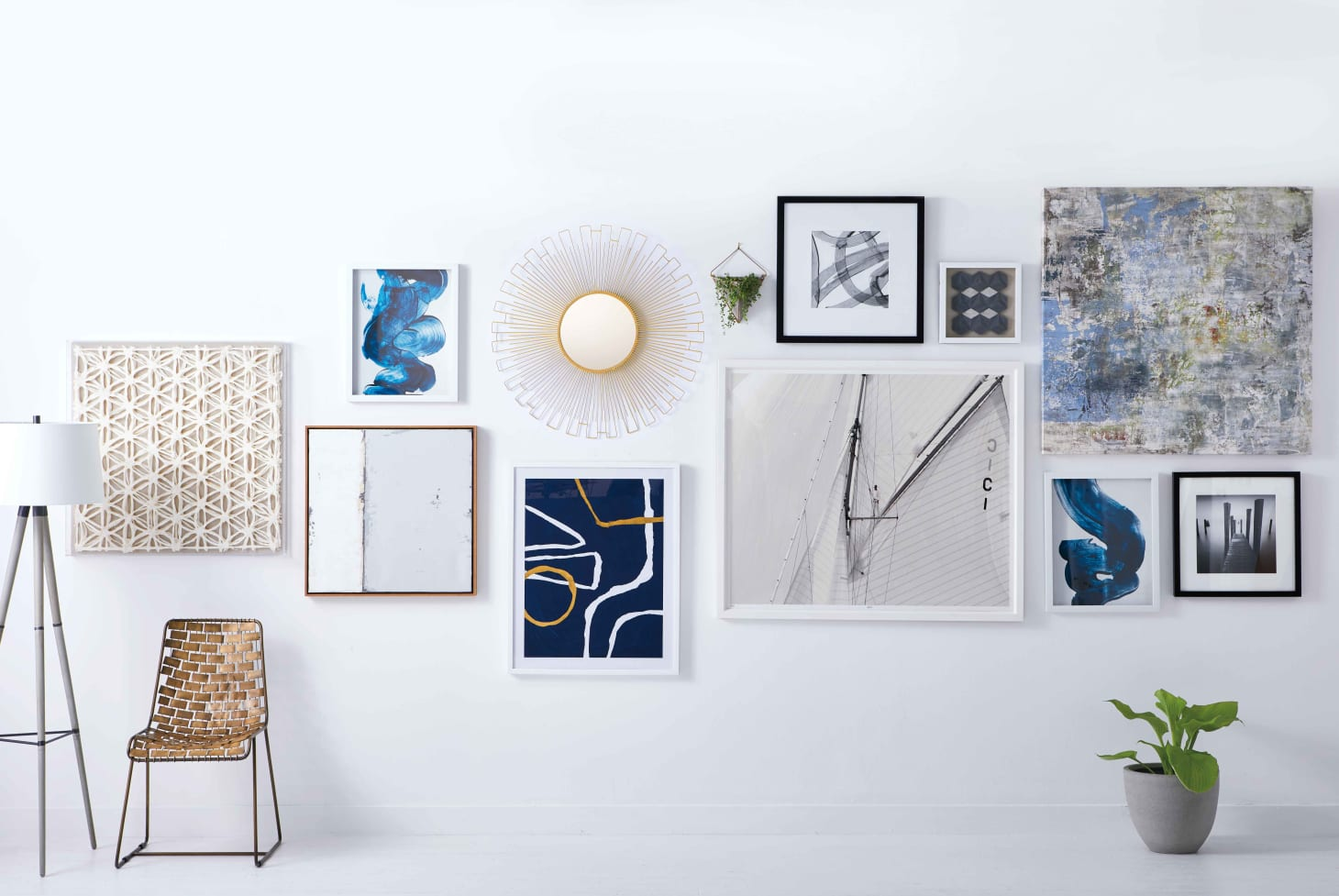 Here S Everything We Know About Homesense The New Homegoods