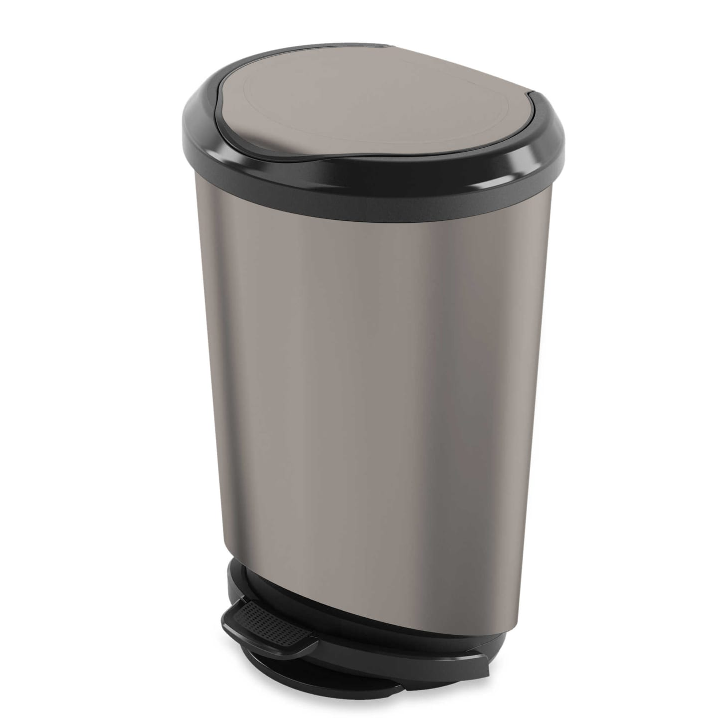 The Best Kitchen Trash Cans At Every Price Point
