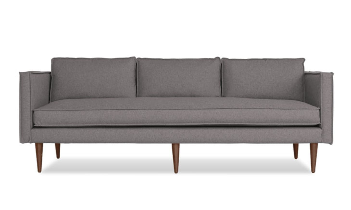 Awe Inspiring Reviewed The Most Comfortable Sofas At Joybird Apartment Machost Co Dining Chair Design Ideas Machostcouk