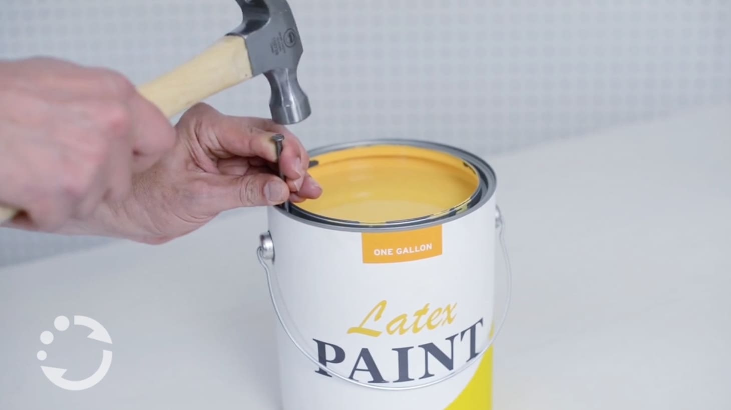 12 tips and hacks that make painting cleanup easy