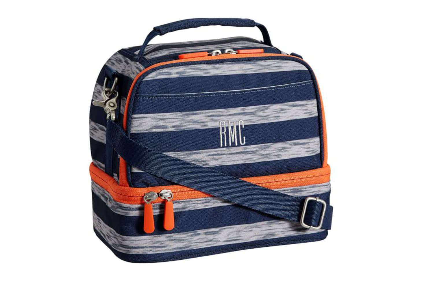 68de552e8e2e 12 Top-Rated Lunch Boxes & Bags for Kids of All Ages | Apartment Therapy
