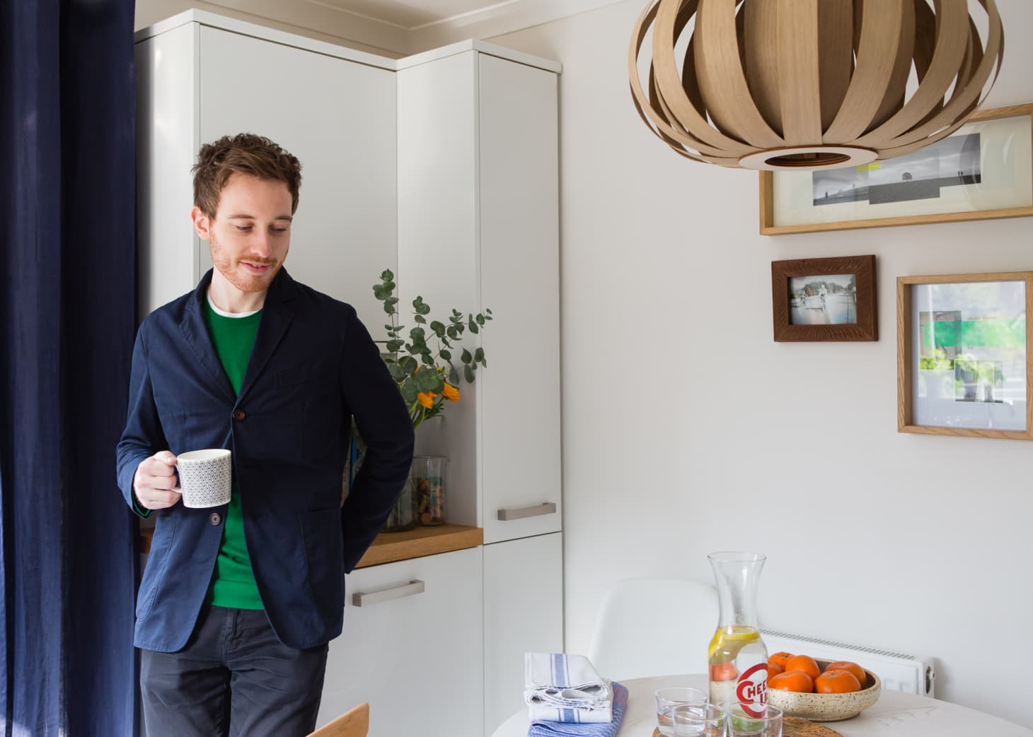 All About First-Time Homebuyer Grants   Apartment Therapy