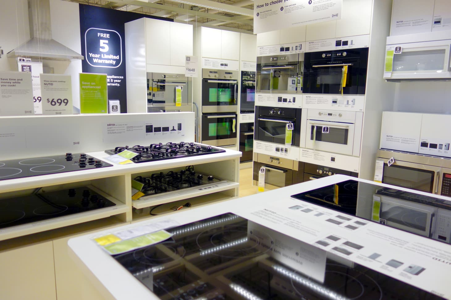 IKEA Kitchen Sale 2018 - Secret Shopping Tips | Apartment