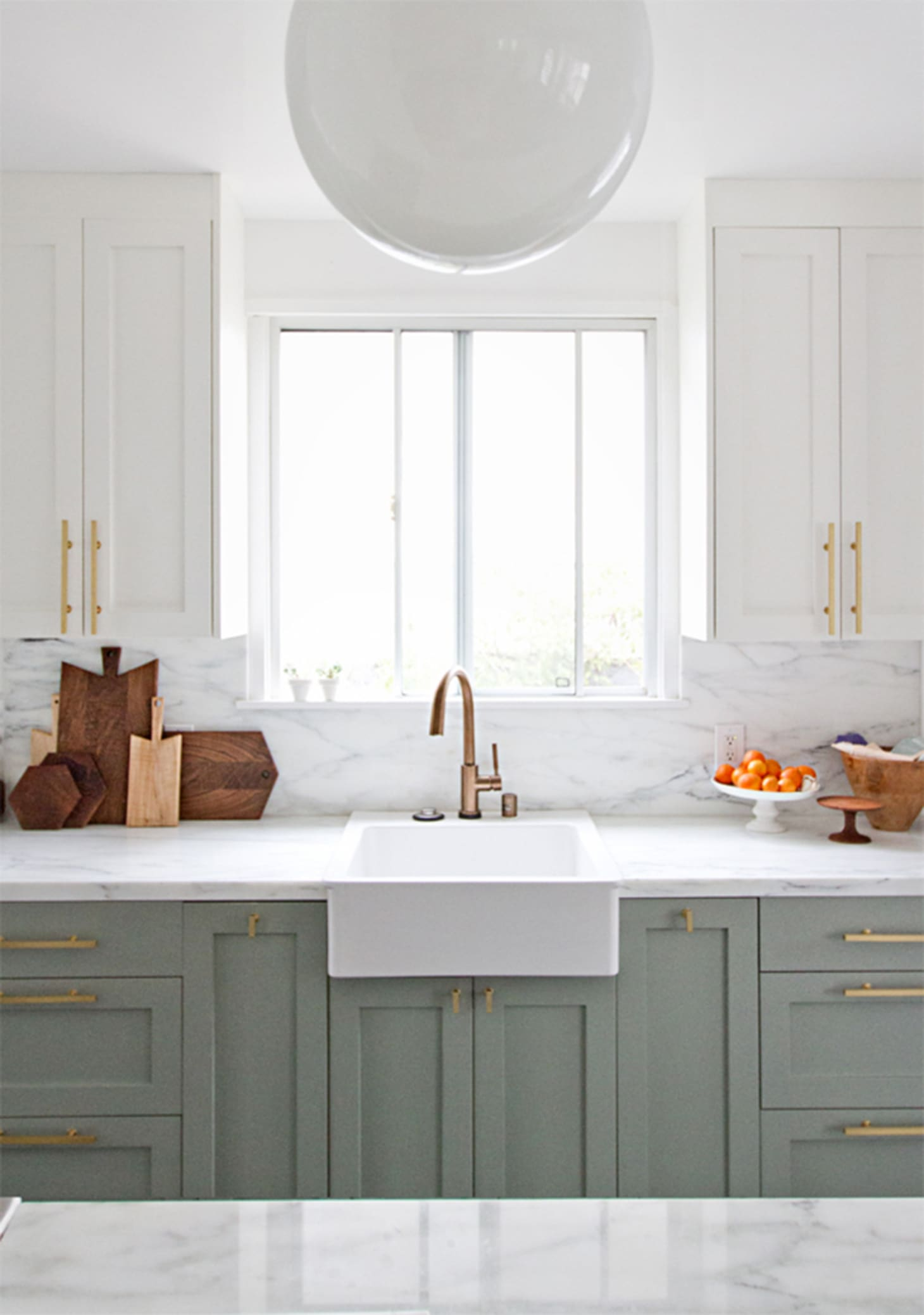 Ikea Kitchen Cabinets Guide To Custom Doors Fronts