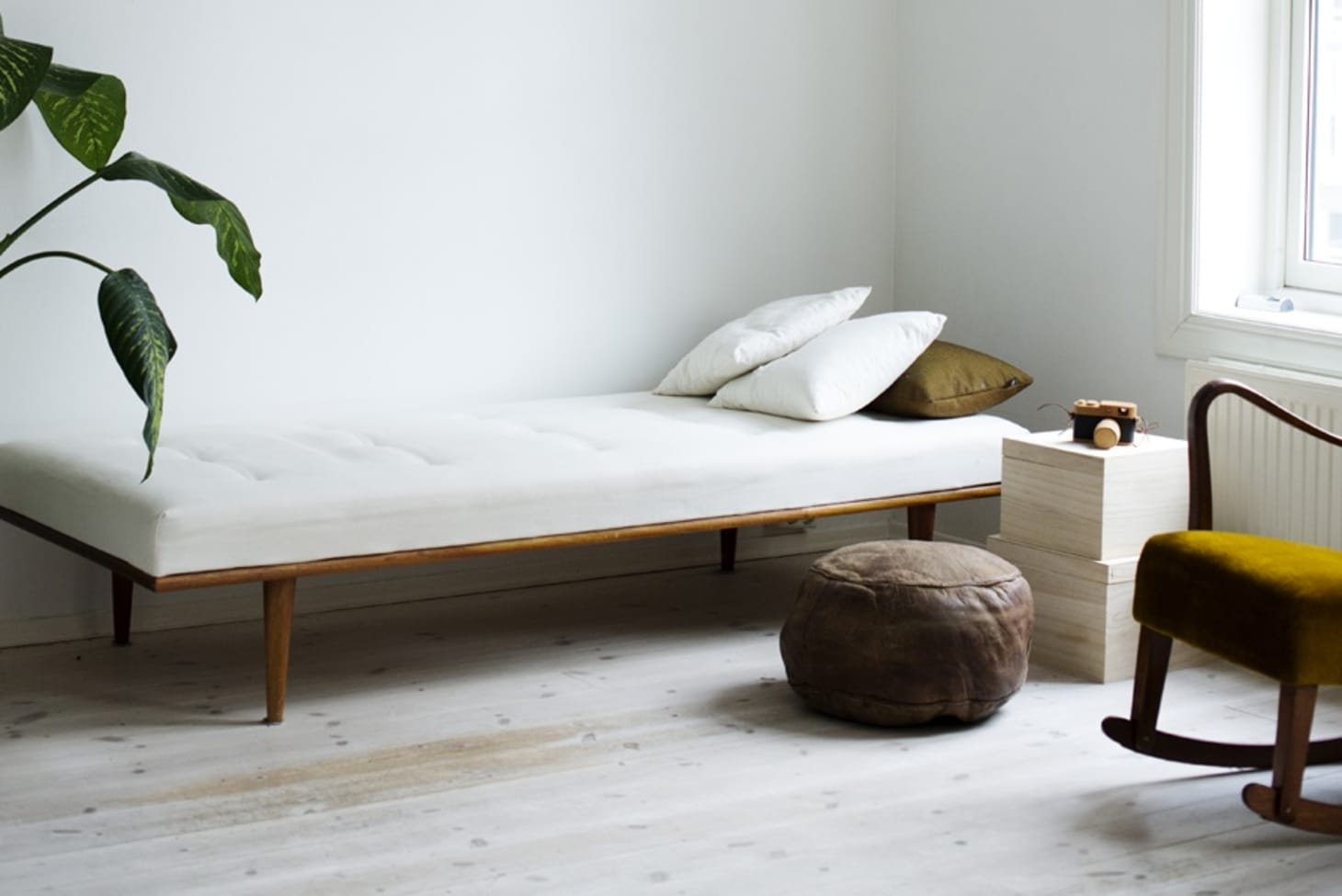Daybeds, Murphy Beds & More You Can Make Yourself ...