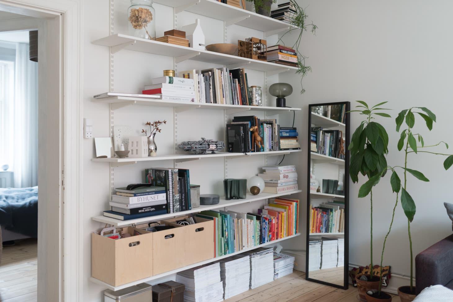 Living Room Decorating Ideas Home Design Photos