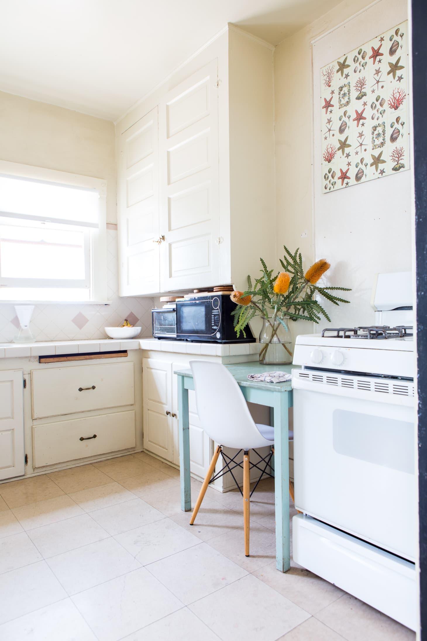 Best Small Kitchen Design Ideas Smart Small Kitchen Solutions