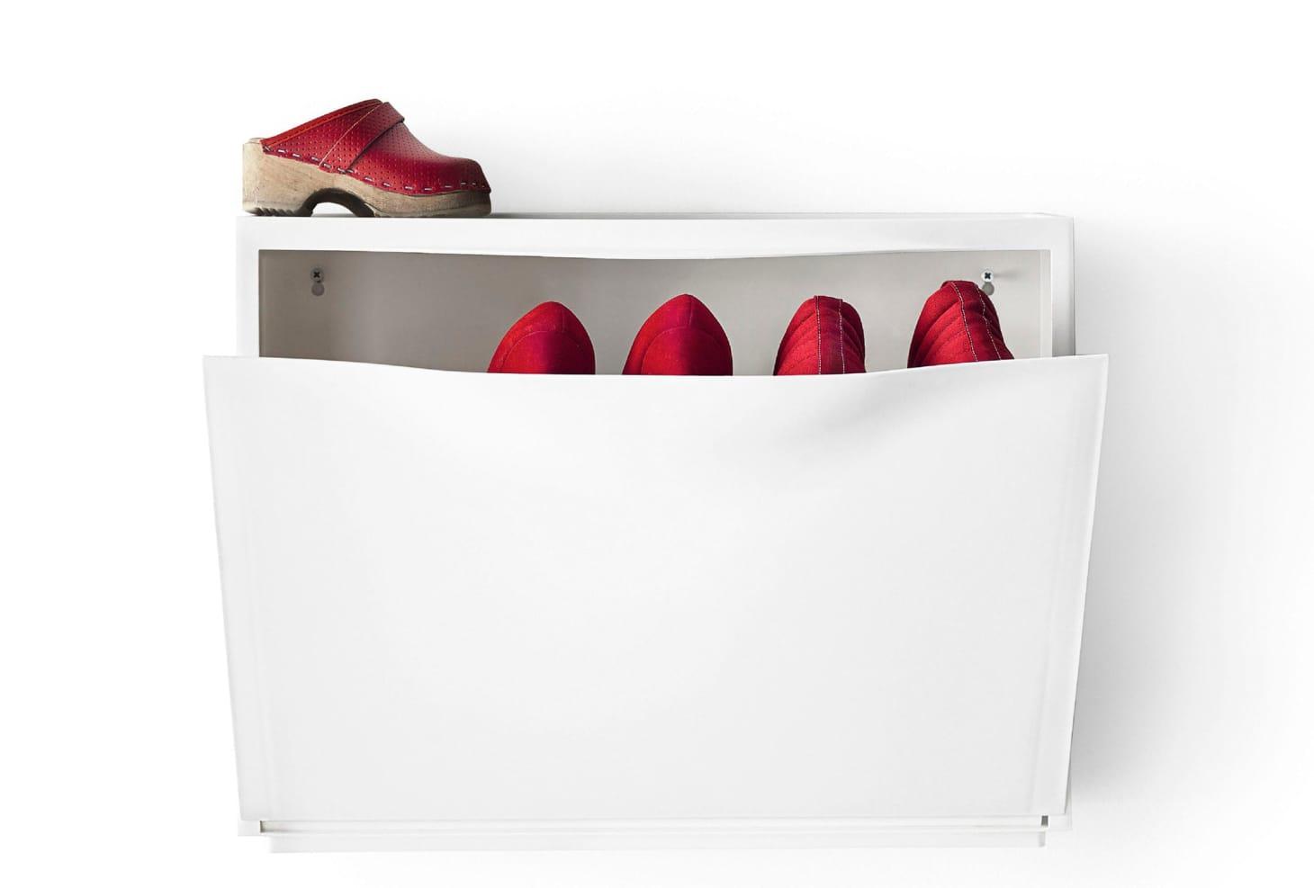 Ikea Small Bathroom Cheap Storage Ideas Apartment Therapy
