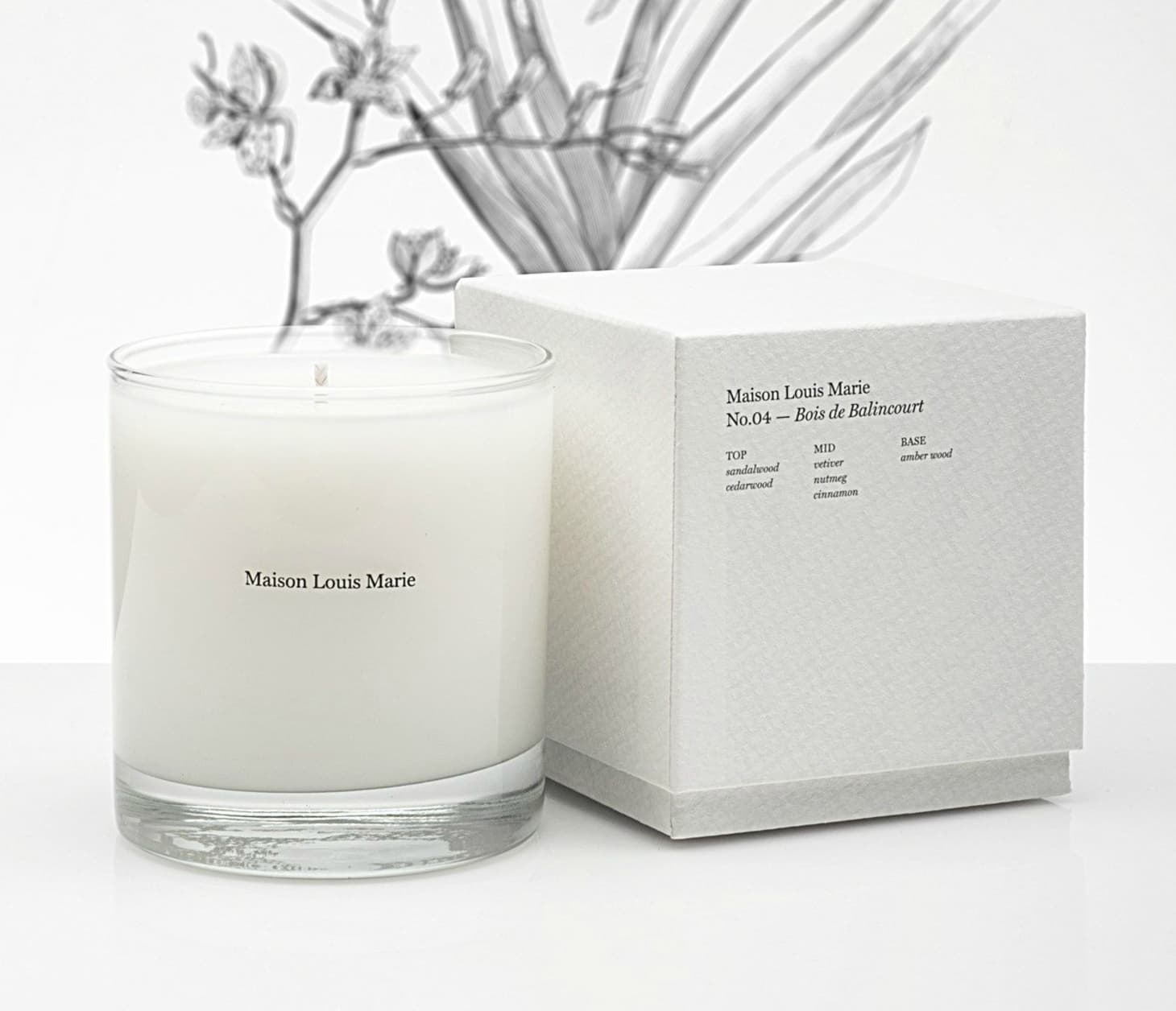 Best Scented Candles - Best Smelling Candles By Budget