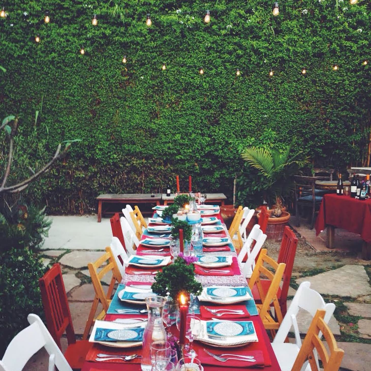 Passover Table Decoration Ideas to Upgrade Your Seder