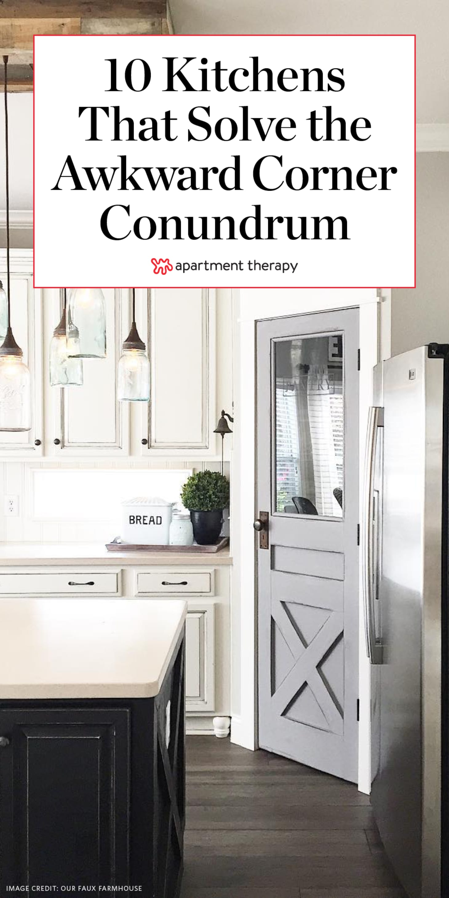 Corner Kitchen Cabinet - Kitchen Design Ideas | Apartment ... on fireplaces for corners, interior decorating for corners, art for corners, kitchen sinks for corners, cabinets for corners, furniture for corners, accessories for corners, vanities for corners, tiles for corners, decor for corners, kitchen cupboards for corners,
