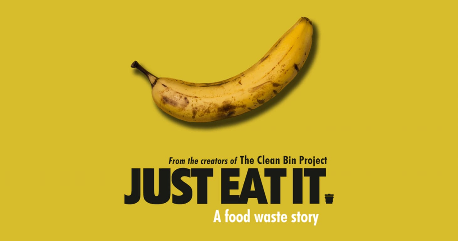 The Best Documentary Movies About Sustainability | Apartment Therapy