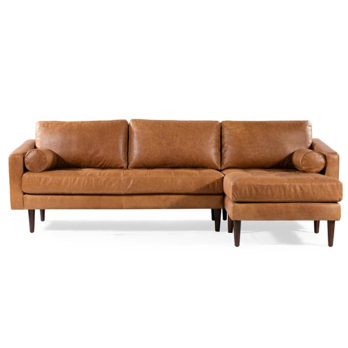 Amazing Tan Leather Sofa Trend Caramel Leather Sofa Apartment Pabps2019 Chair Design Images Pabps2019Com
