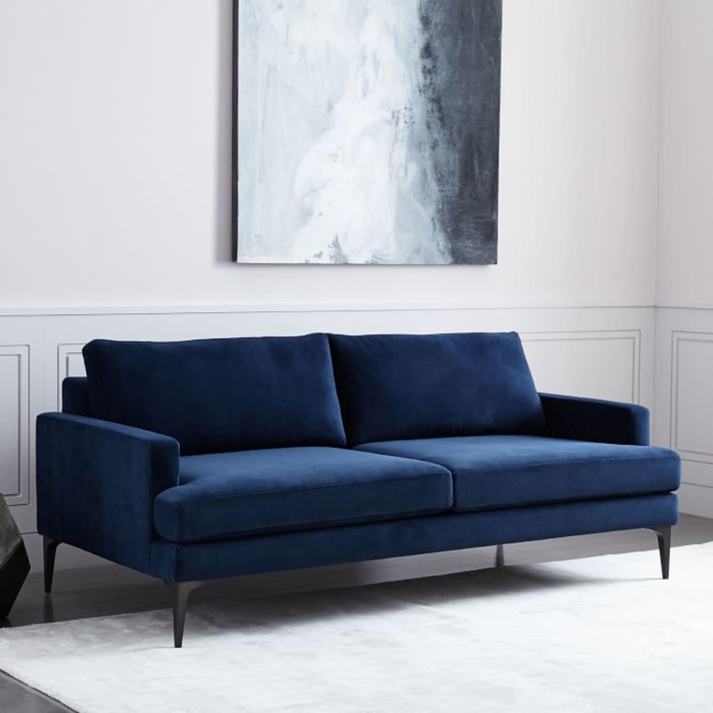 Pleasing West Elm Sale Best Couches Under 1000 Dollars Apartment Machost Co Dining Chair Design Ideas Machostcouk