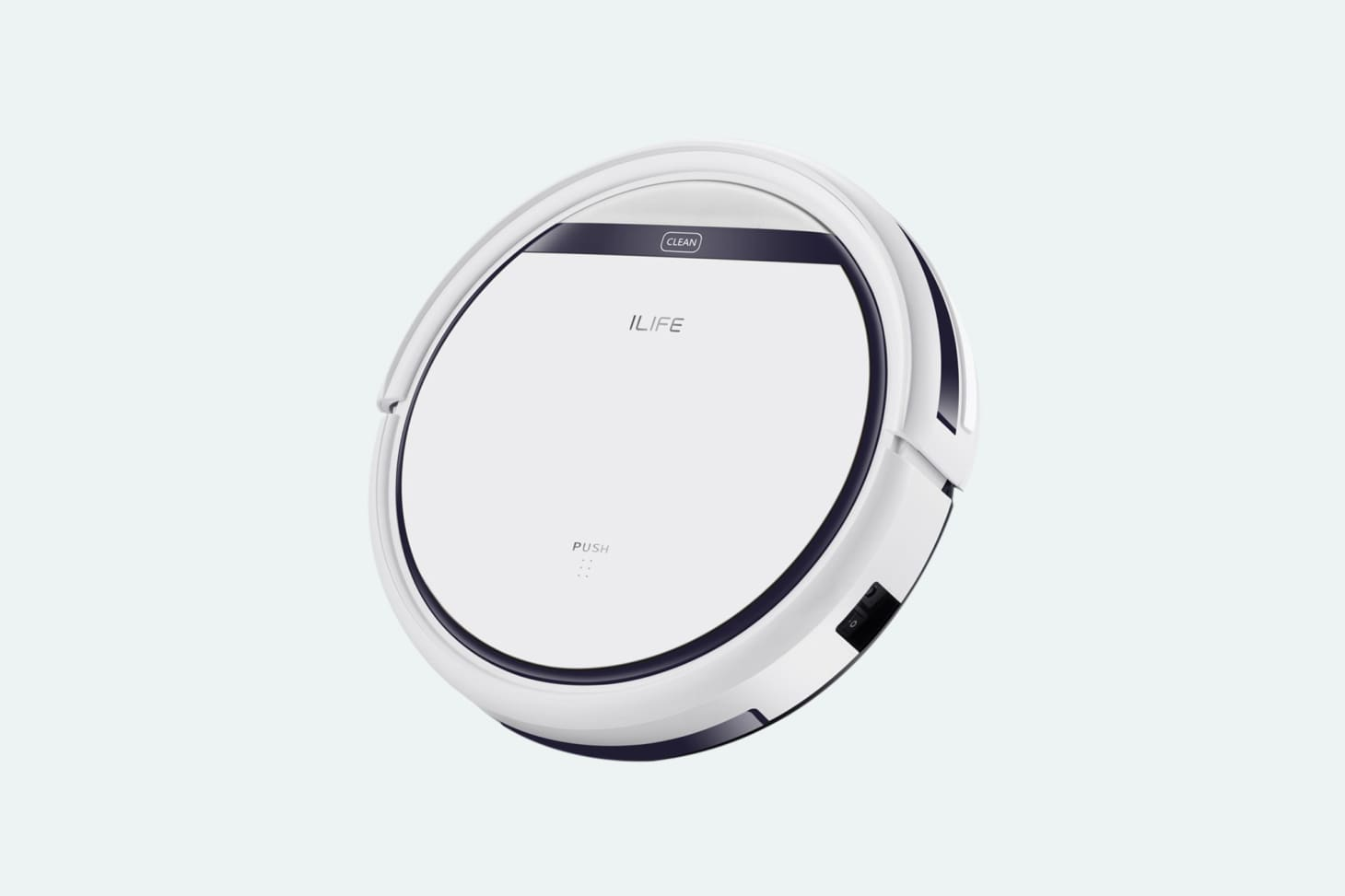 The Best Robot Vacuums For Every Budget | Apartment Therapy