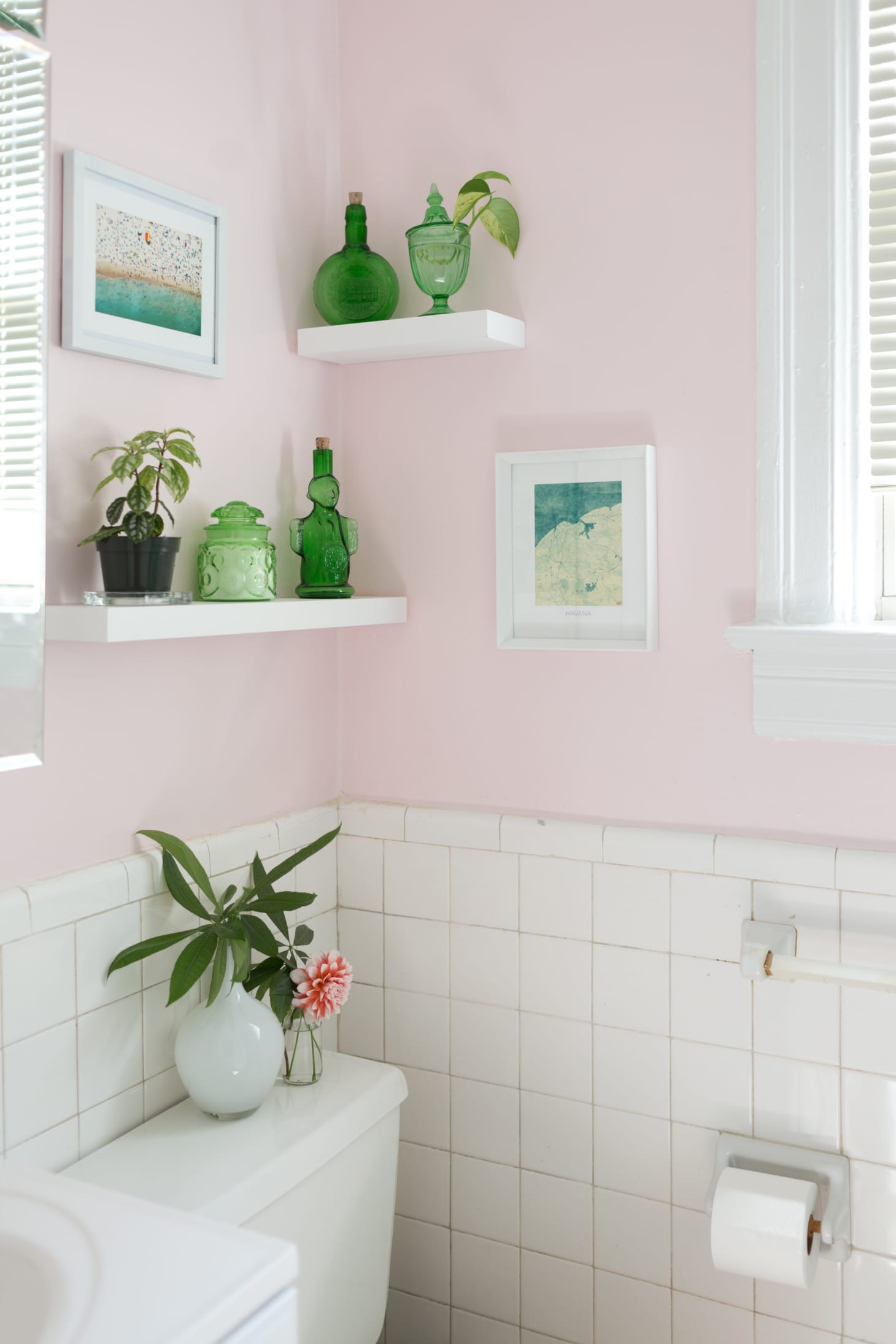 The Best Paint Colors For Every Room In Your Home