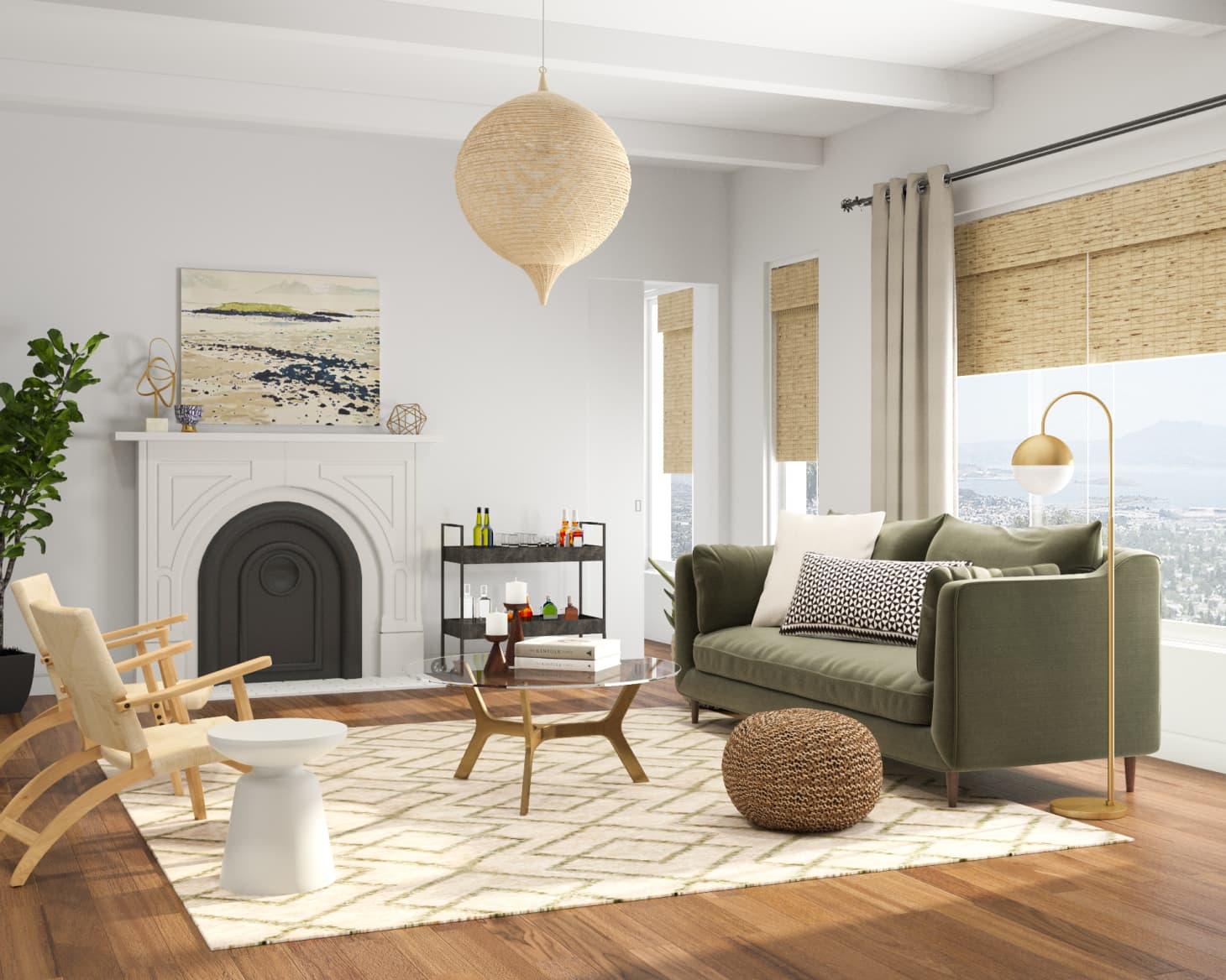 Millennial Design Brands - Millennial Home Decor | Apartment
