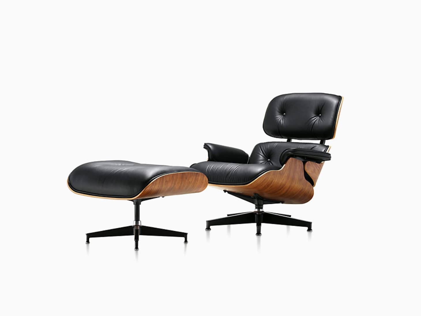Awe Inspiring The Most Famous Mid Century Modern Furniture Pieces Machost Co Dining Chair Design Ideas Machostcouk