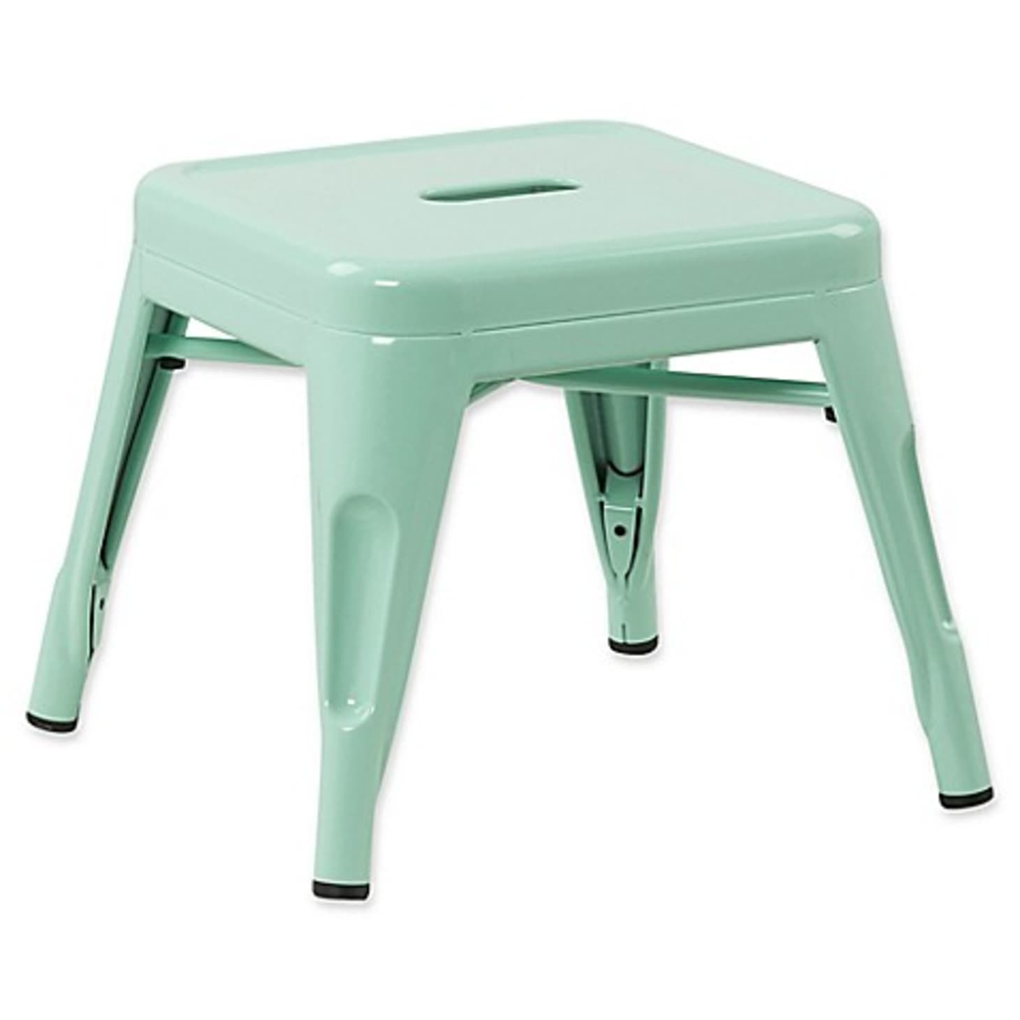 Terrific The Best Step Stools And Step Stool Diy Ideas Apartment Caraccident5 Cool Chair Designs And Ideas Caraccident5Info