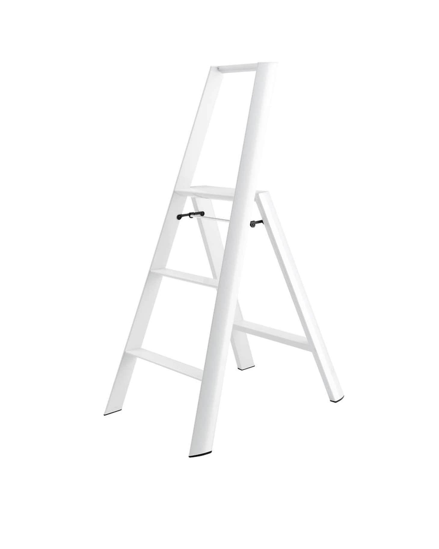 Tremendous The Best Step Stools And Step Stool Diy Ideas Apartment Alphanode Cool Chair Designs And Ideas Alphanodeonline