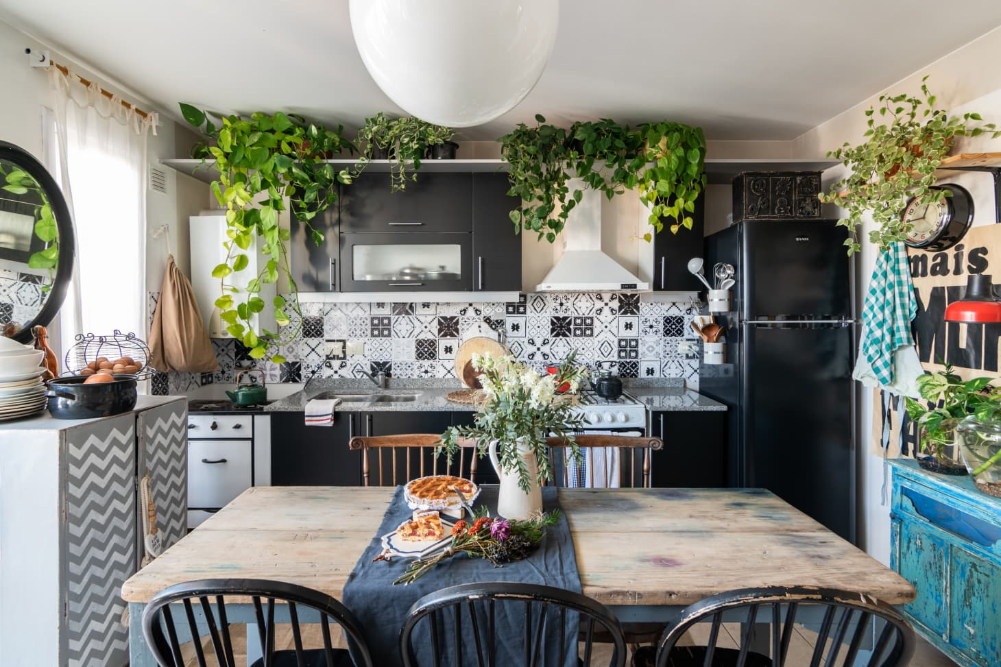 Surprising Bohemian Small Space Design Trend Boho Decorating Beutiful Home Inspiration Aditmahrainfo