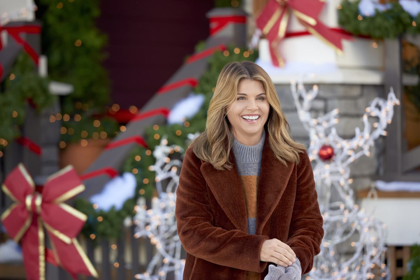 Christmas Everlasting.Hallmark Christmas Movies Schedule 2018 Apartment Therapy