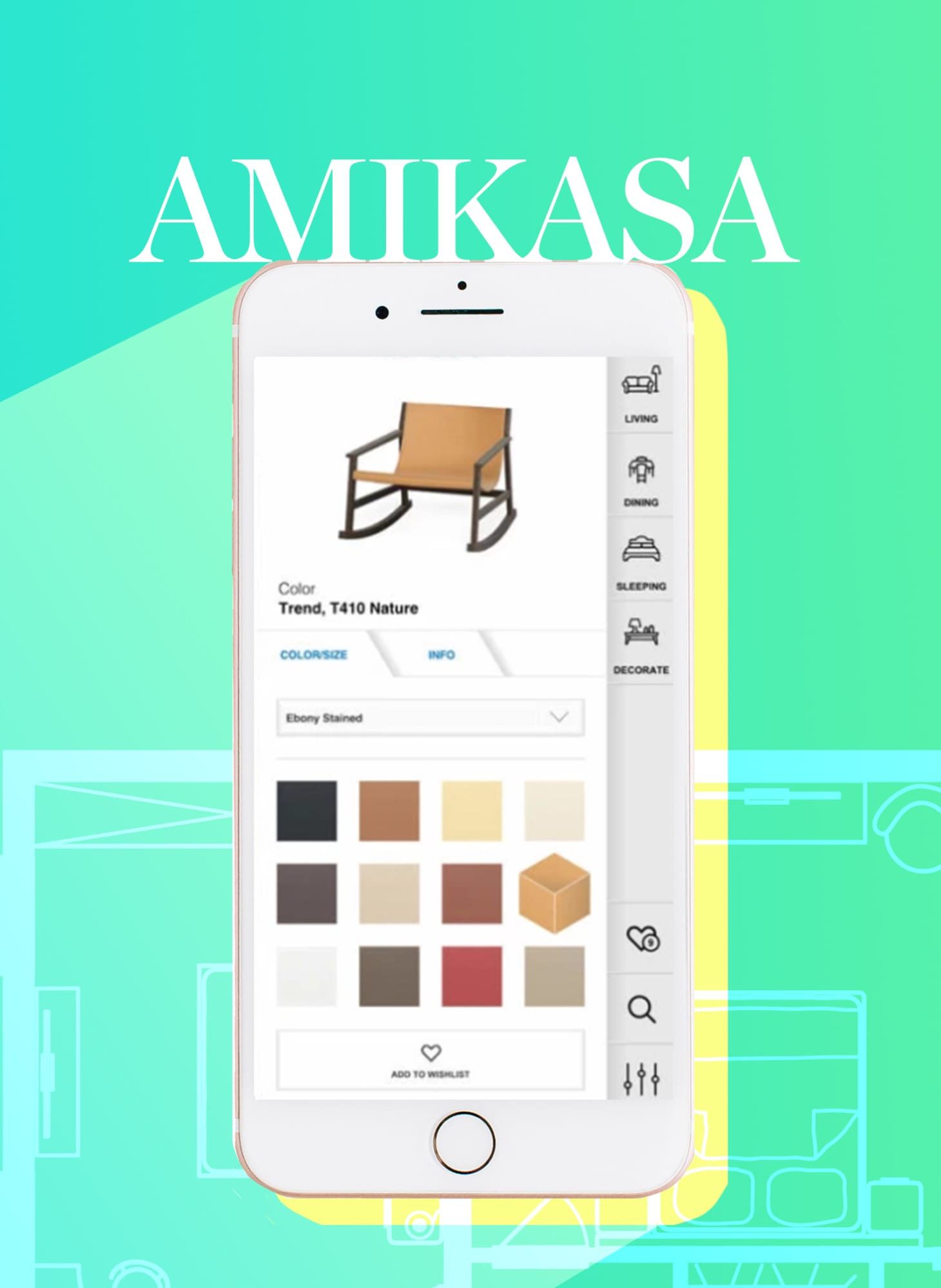 The 7 Best Apps for Room Design & Room Layout   Apartment