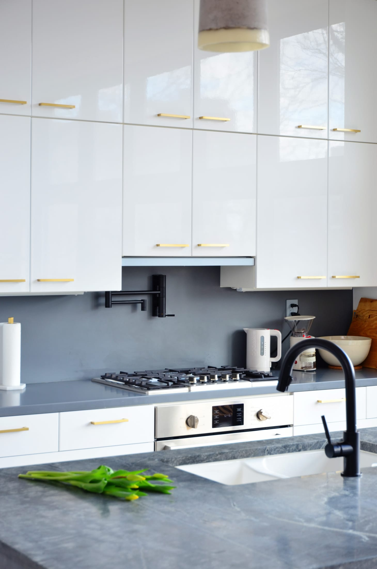 Awe Inspiring Everything To Know About Ikea Kitchen Cabinets Apartment Download Free Architecture Designs Scobabritishbridgeorg