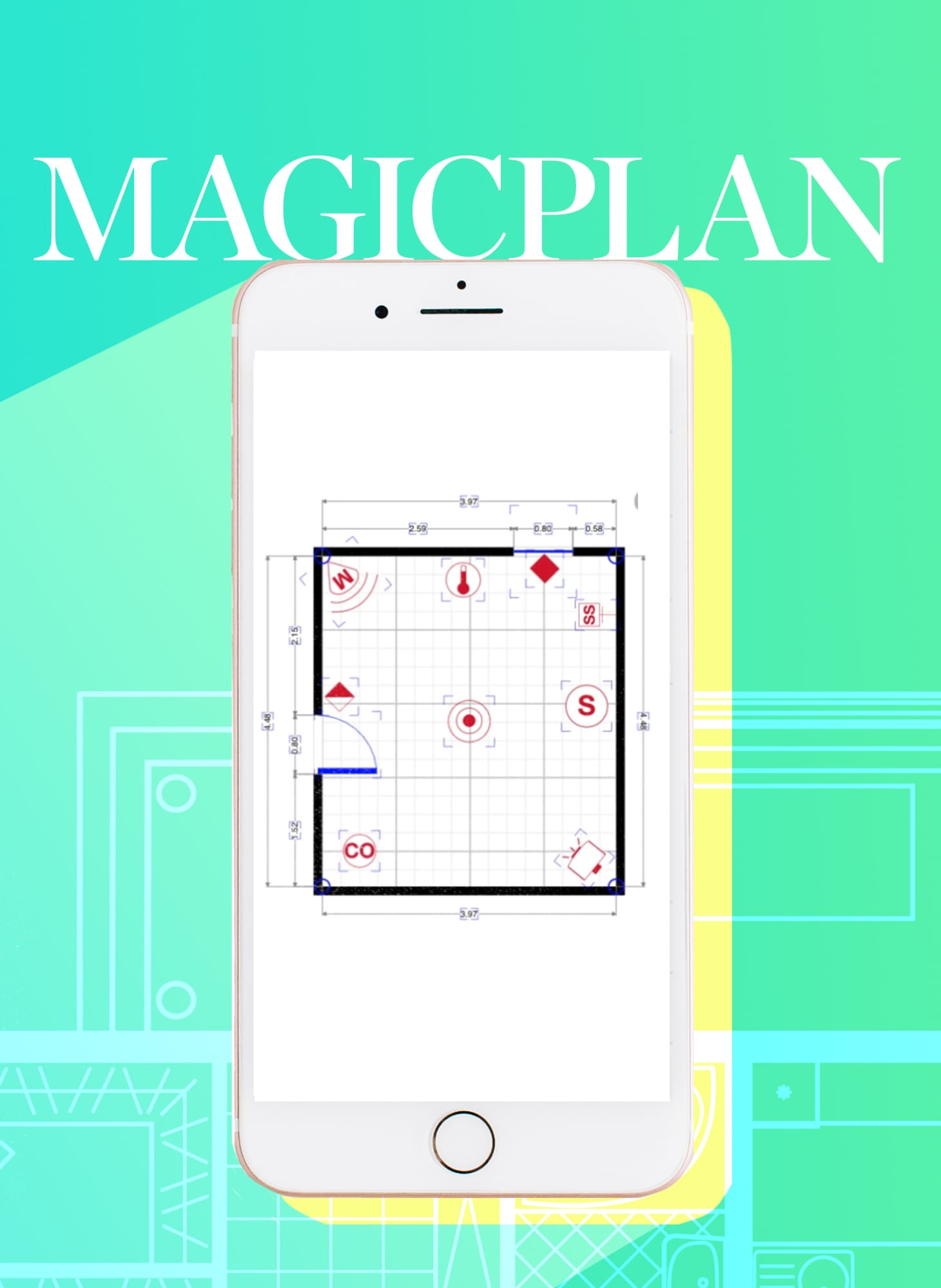 The 7 Best Apps for Room Design & Room Layout | Apartment Therapy