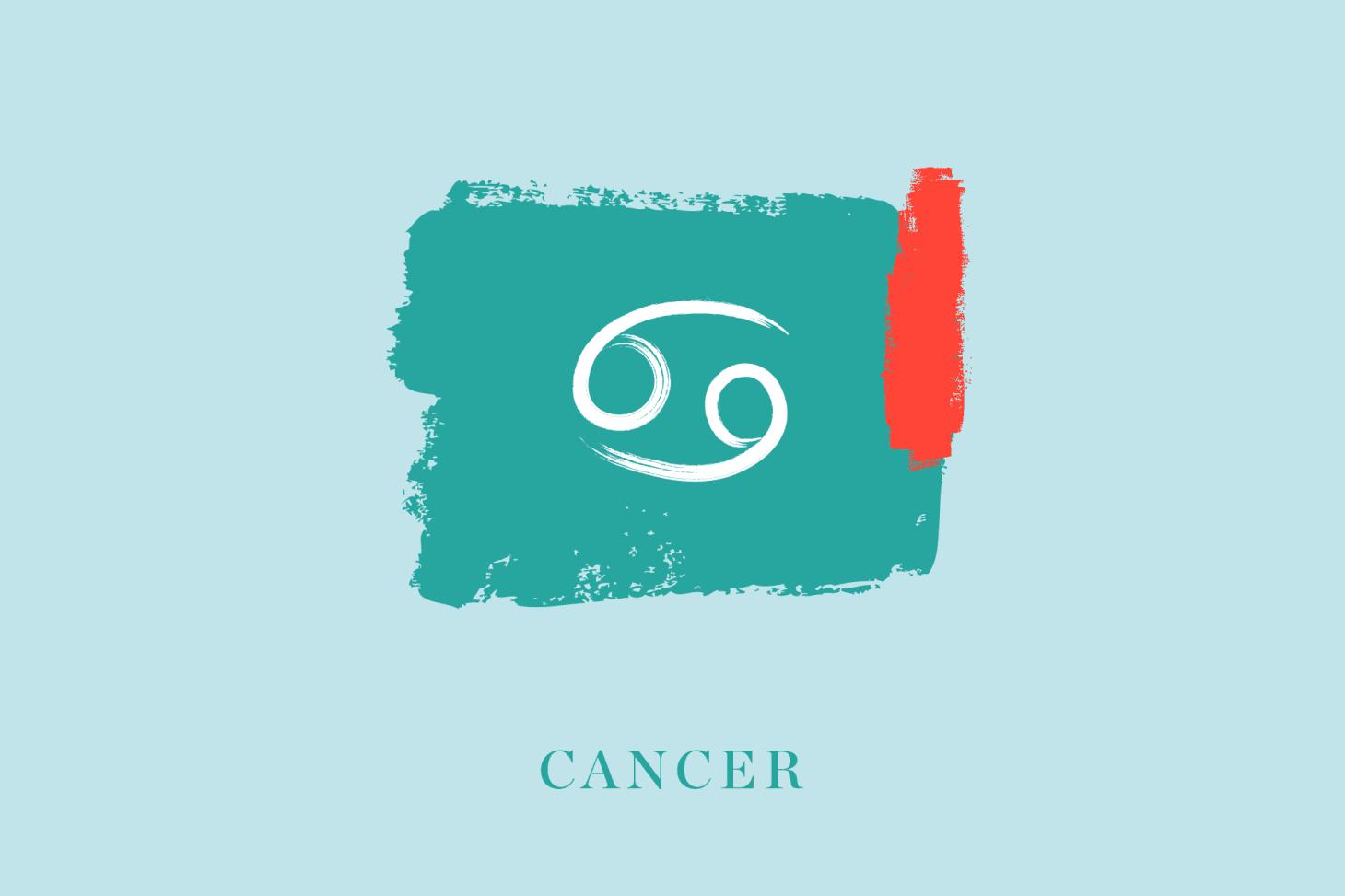 Cancer Horoscope 2018 Ganesha