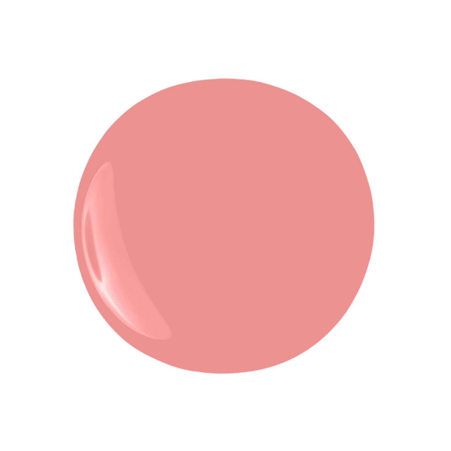 Pantone Color of the Year 2019 - Coral Paint Matches