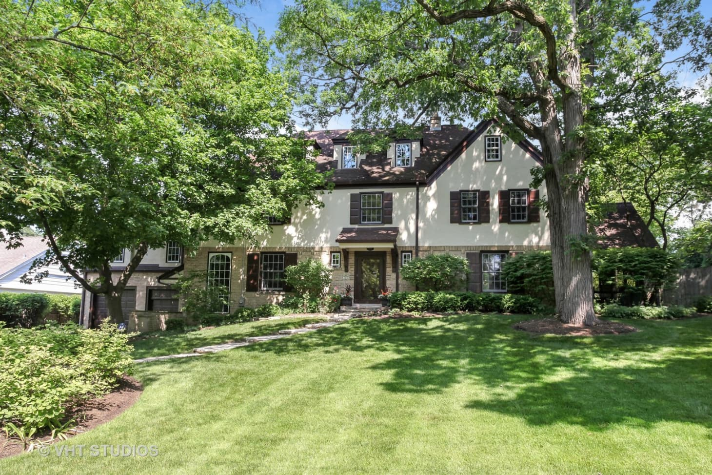 The Home Alone House, Cost of Living in Winnetka ...