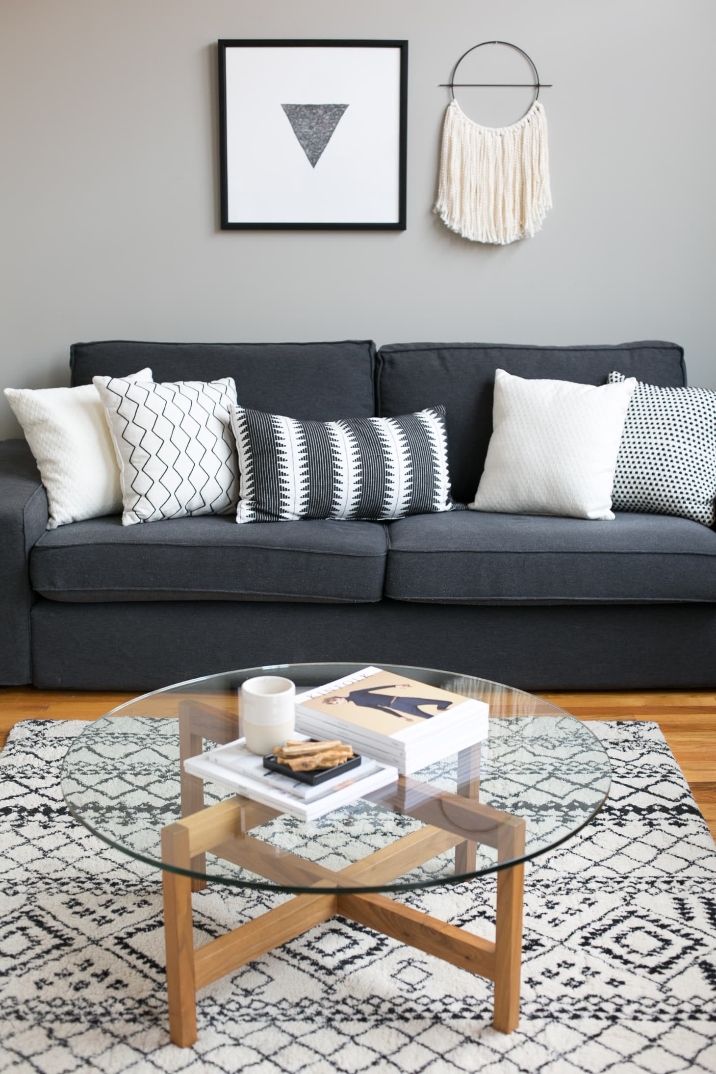Cheap Ways To Make Your Home Look Expensive Apartment Therapy