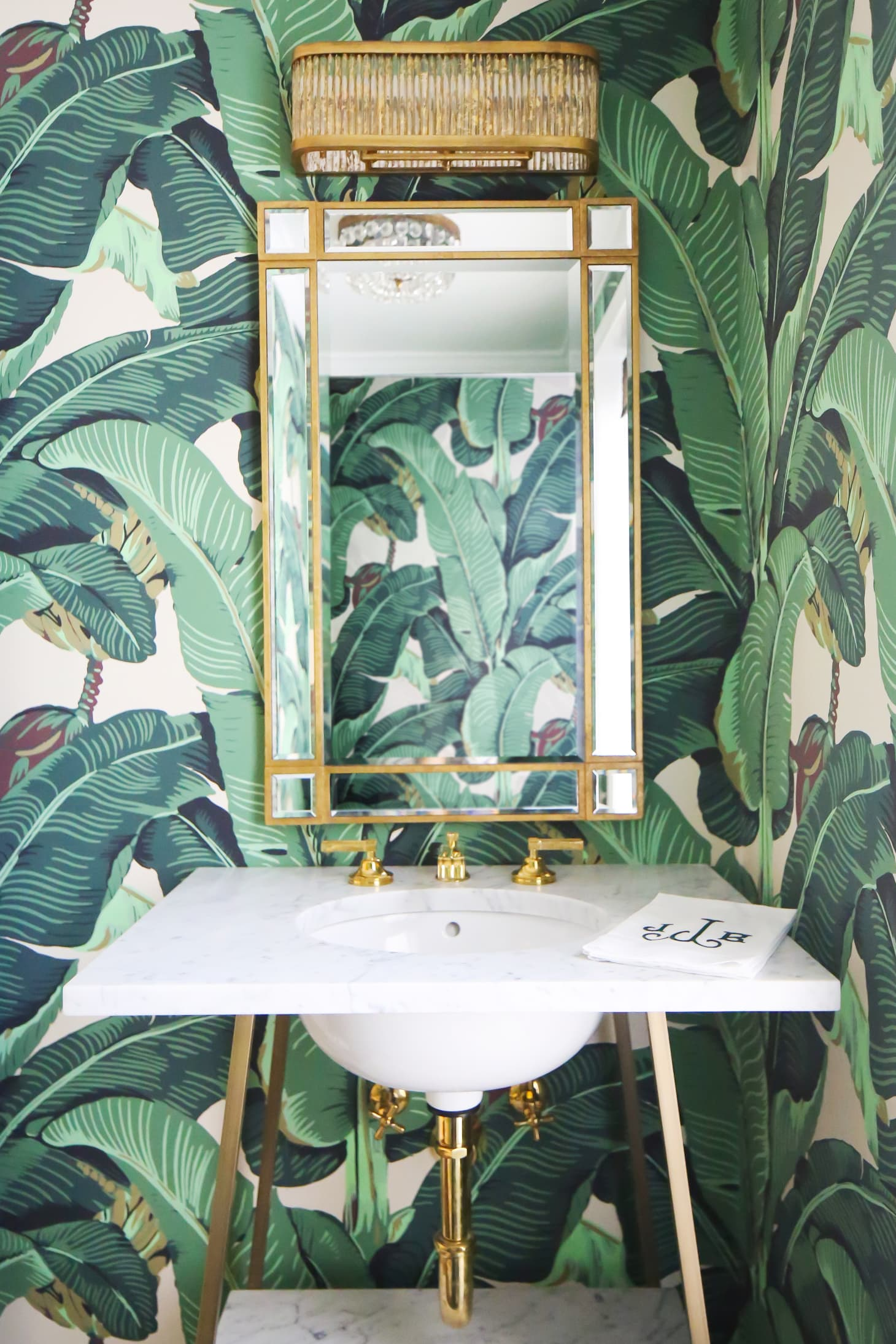 25 Small Bathroom Storage & Design Ideas - Storage ... on Small Apartment Bathroom Storage Ideas  id=94893