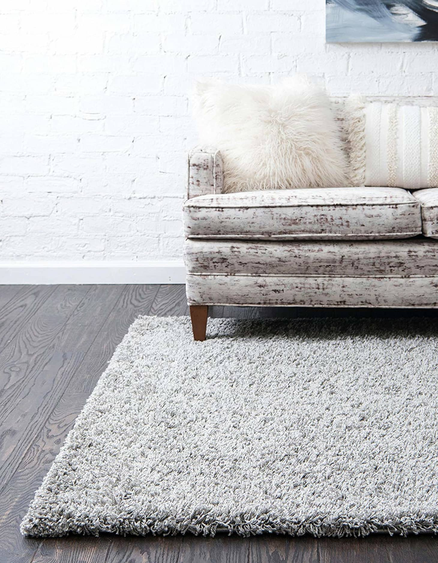 Cheap Area Rugs On Amazon Affordable Rugs Online