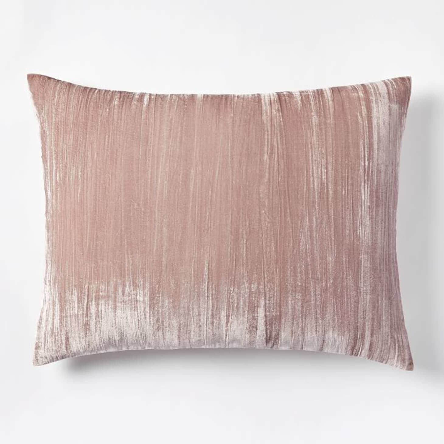 What Is A Sham Pillow Sham Vs Case Apartment Therapy