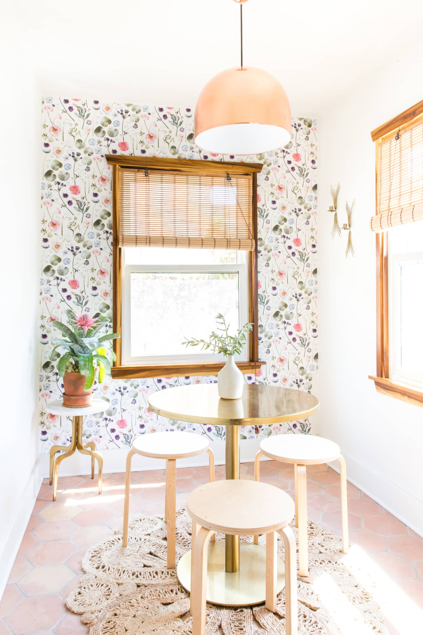 What Nobody Tells You About Removable Wallpaper | Apartment ...