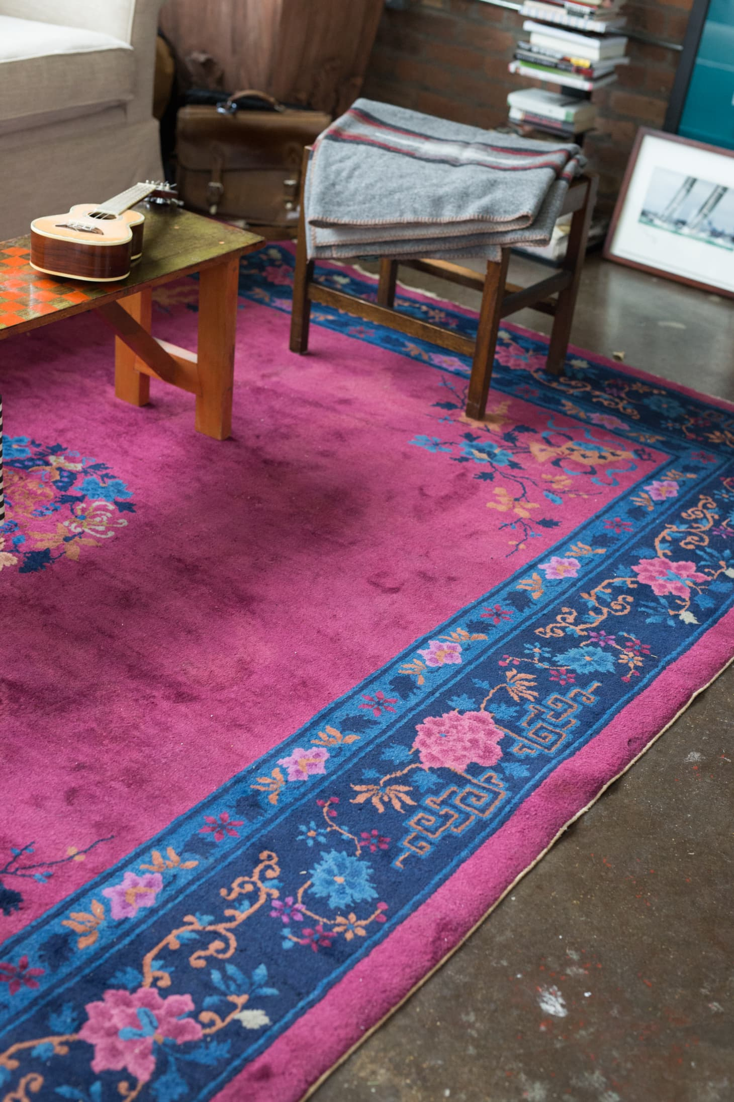 Terrific The Effective And Totally Free Rug Cleaning Secret I Complete Home Design Collection Barbaintelli Responsecom