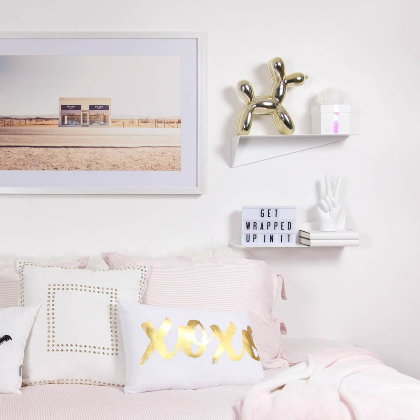 The Home Decor You Should Always Buy On The Cheap