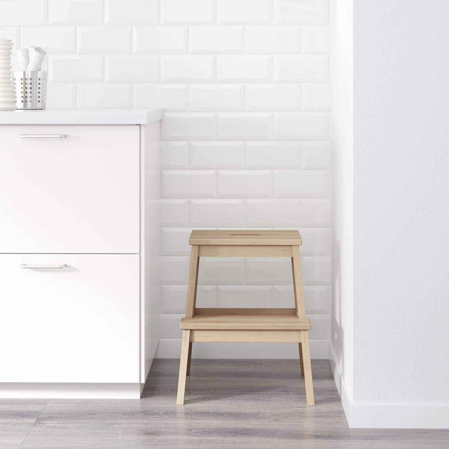Best Ikea Products For Homeowners Gift Ideas Apartment