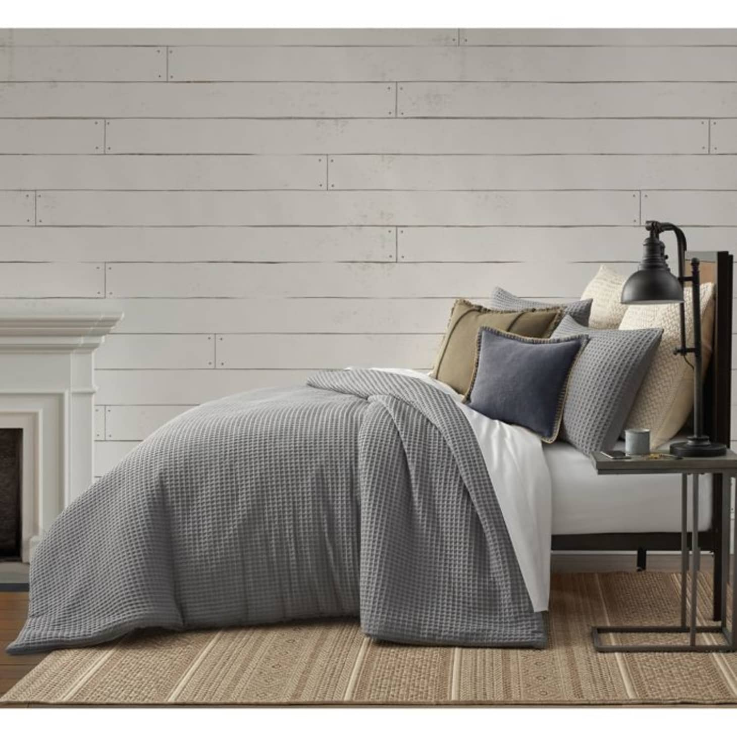 Bed Bath & Beyond Home Collection