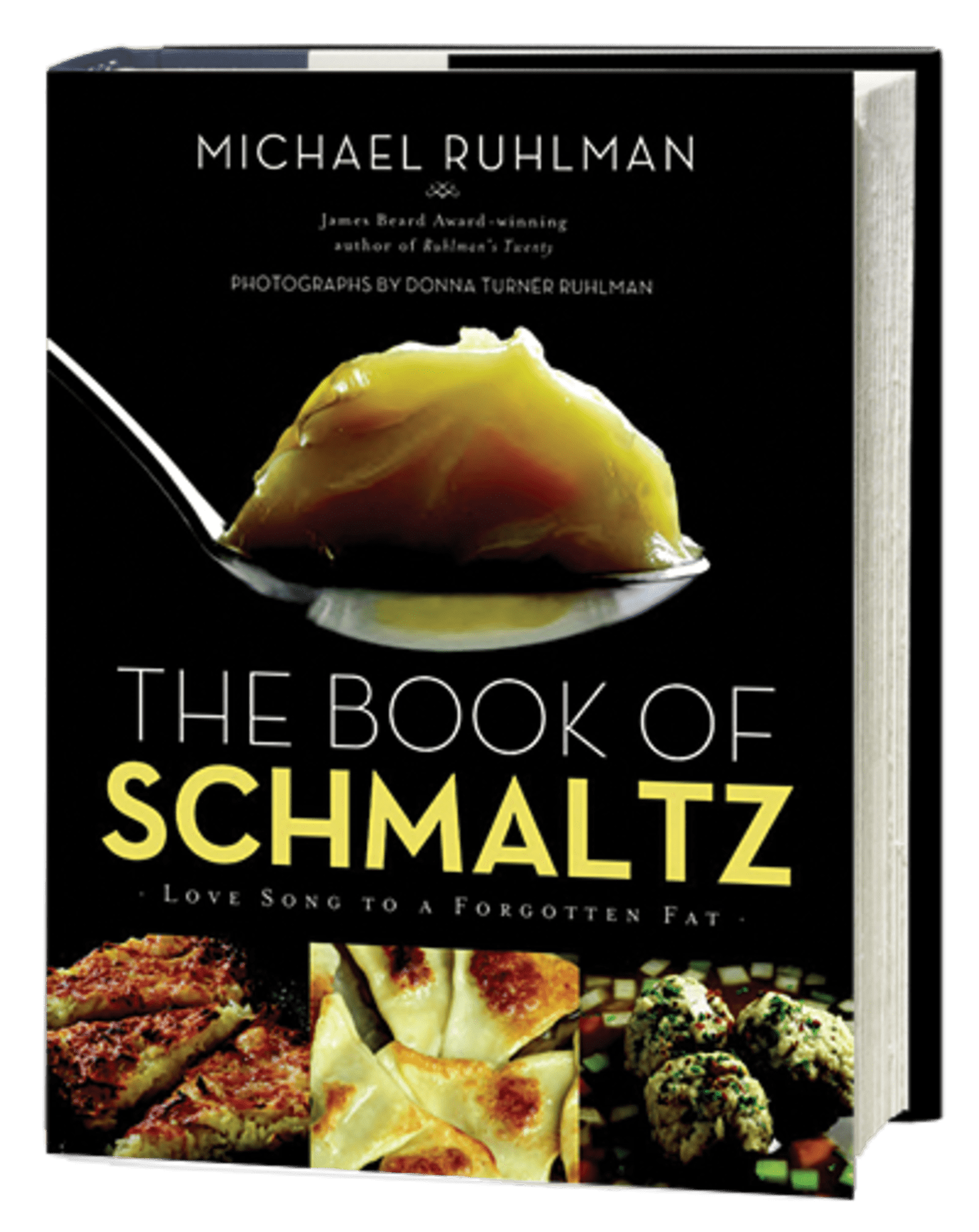 The Best New Jewish Cookbooks to Gift for Hanukkah | Kitchn
