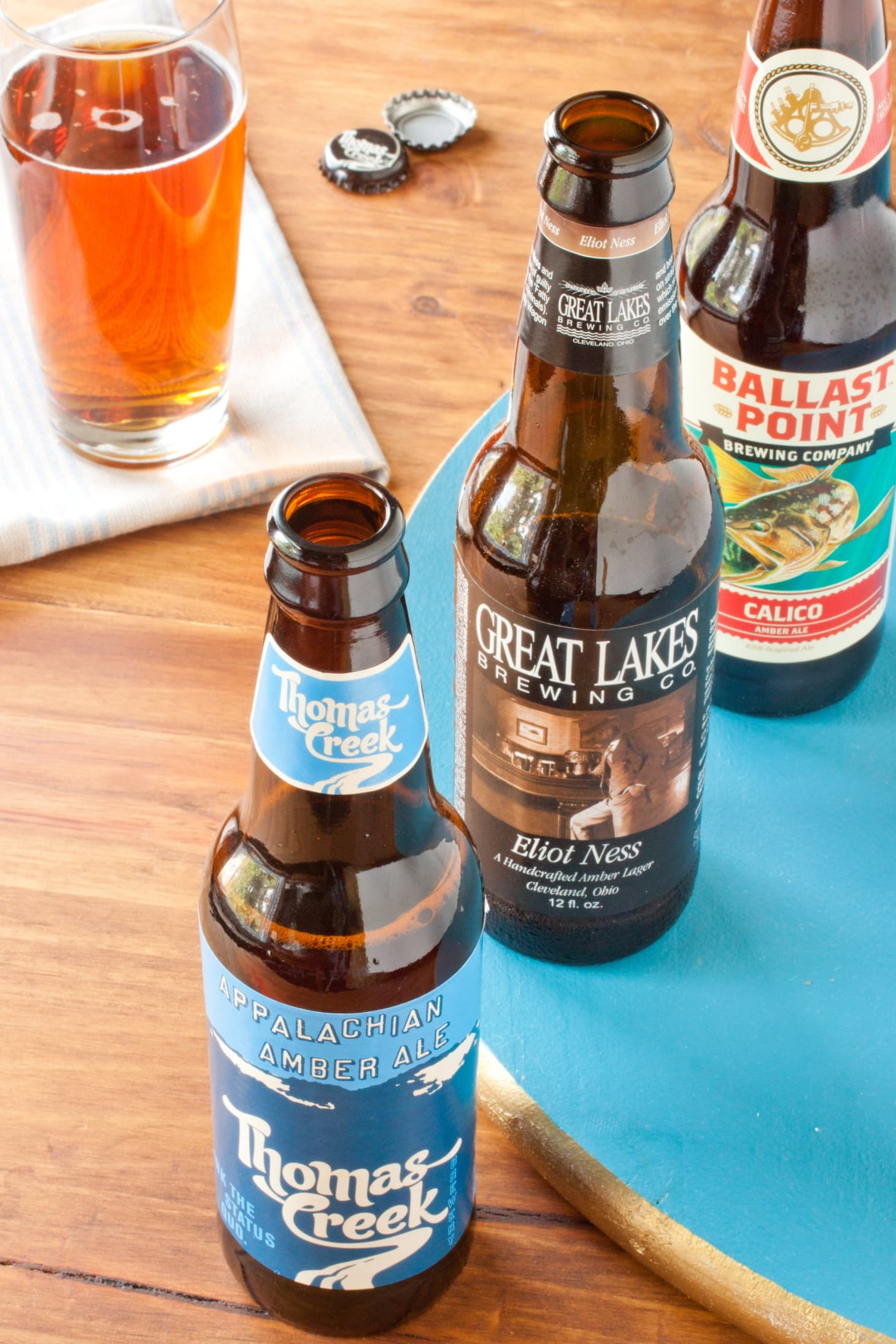 If You Like Yuengling, You Should Try These 5 Beers Too   Kitchn