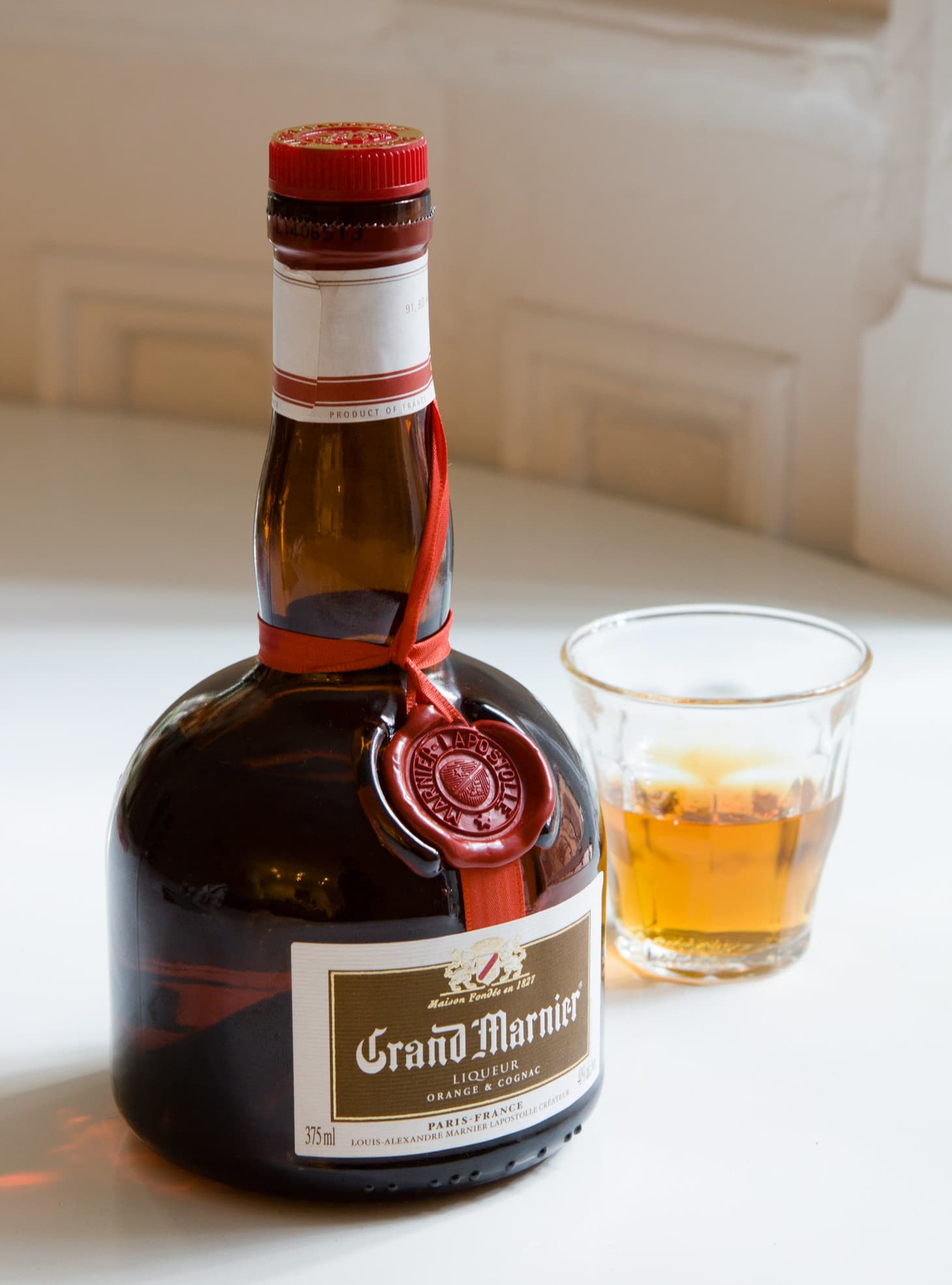 3 Quality Orange Liqueurs to Fit Your Budget | Kitchn