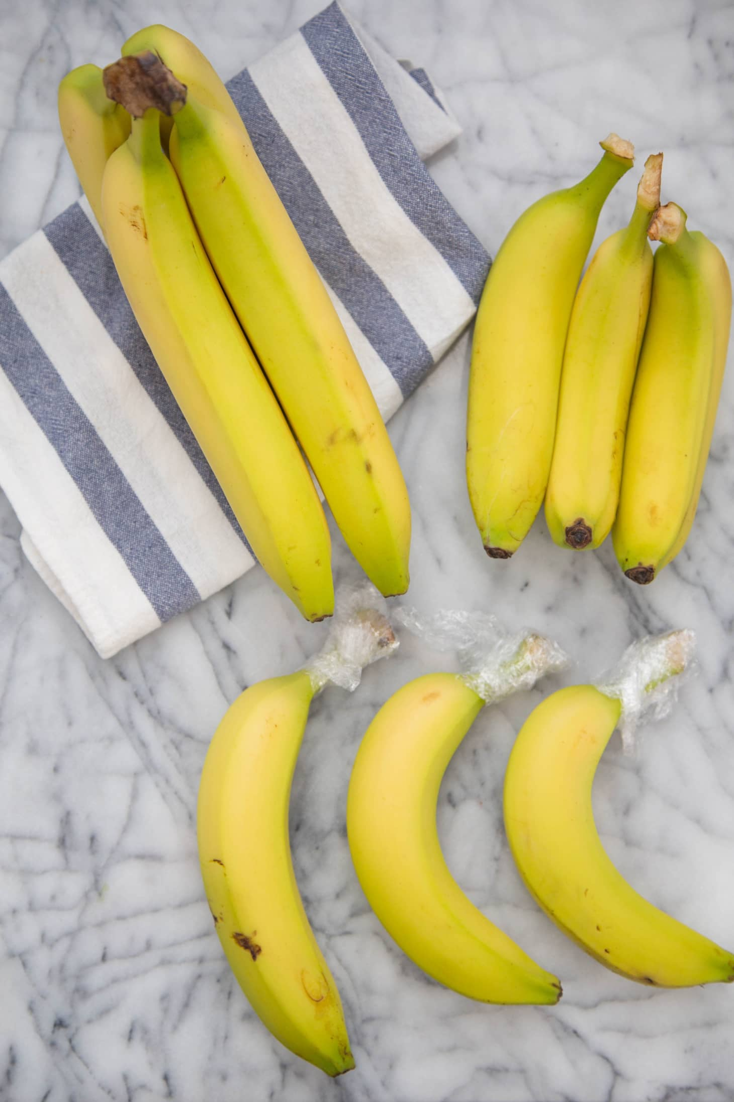 978f008f67658 Do Bananas Really Ripen More Slowly When They're Separated? | Kitchn