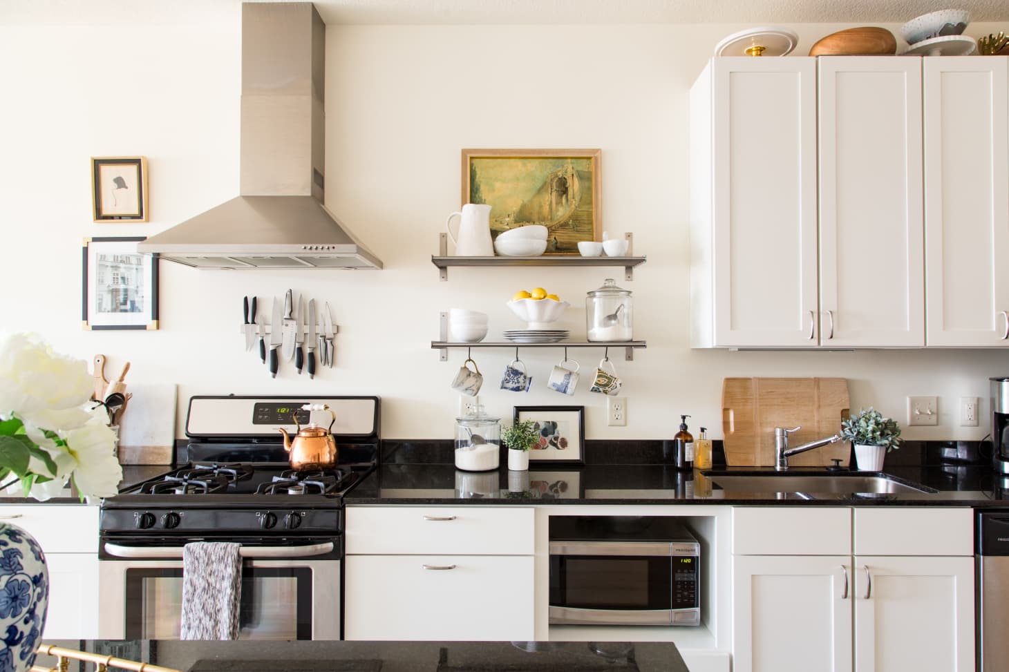 Best Kitchen Design Myers Briggs Personality Type | Kitchn